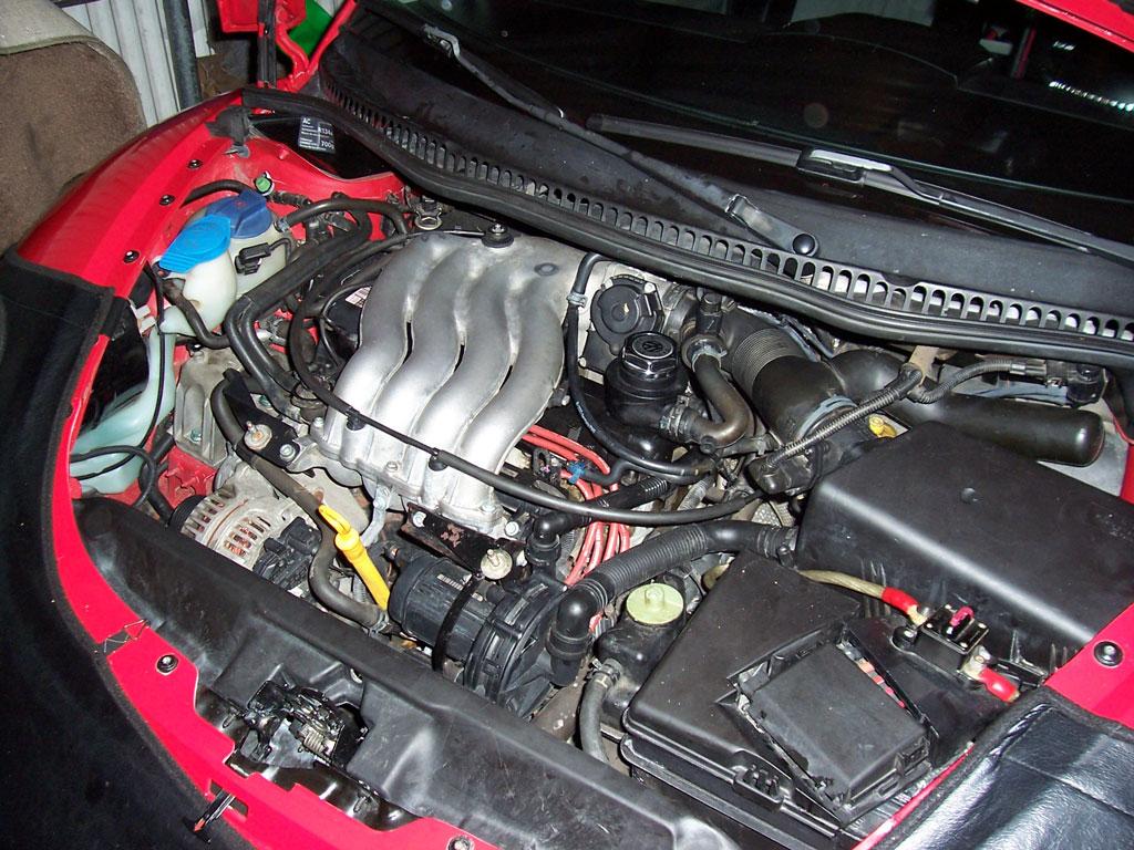 99 Jetta 2 0 Engine Diagram Intake Schematic Diagrams 2000 Free Download Wiring Volkswagen 20
