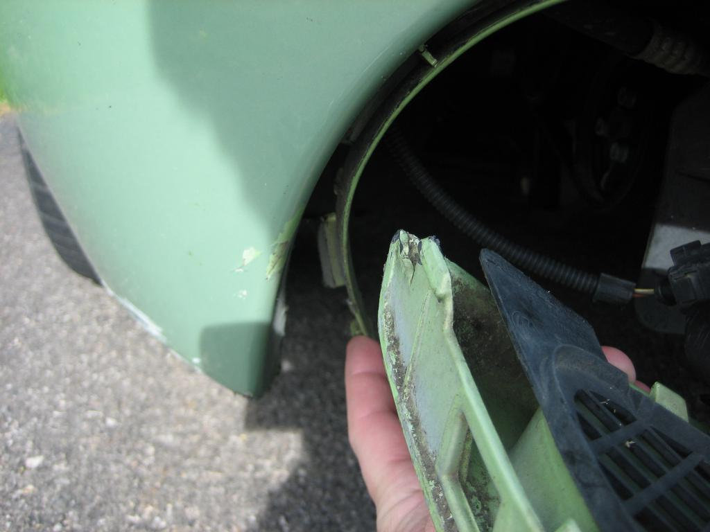 Front Bumper Cover Replacement-023.jpg
