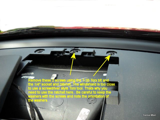 Vw Class Action Lawsuit >> How To - Cabin Air Filter Replacement - NewBeetle.org Forums