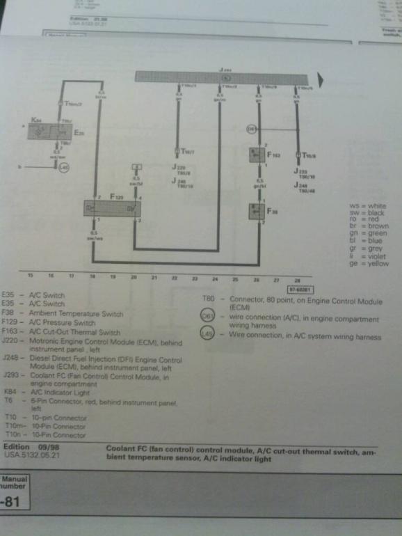 Grafik 2000 Ottawa Wiring Diagram Hd Quality Likeitbest Wircor Msc Lausitzring De