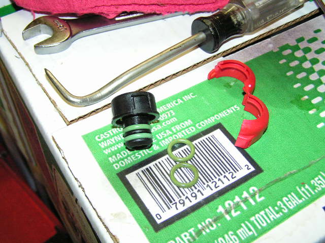"""""""How-To"""" Change Auto Transmission Fluid-13attachment-4.jpg"""