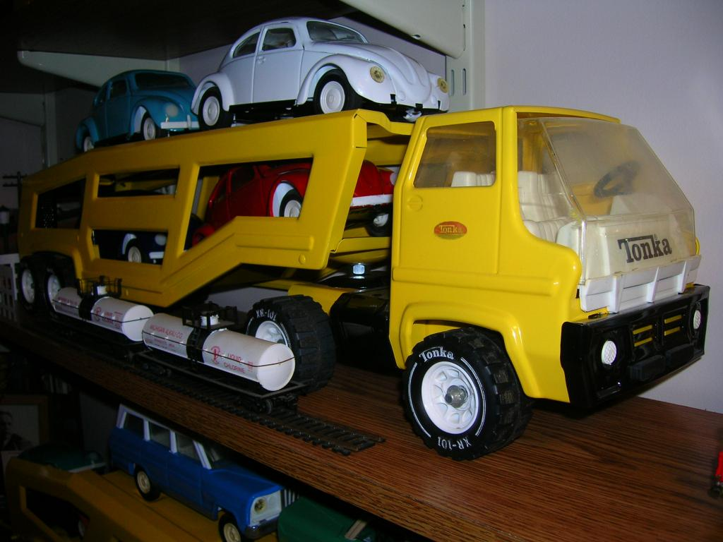 toy cars and trucks. Toy Cars And Trucks L