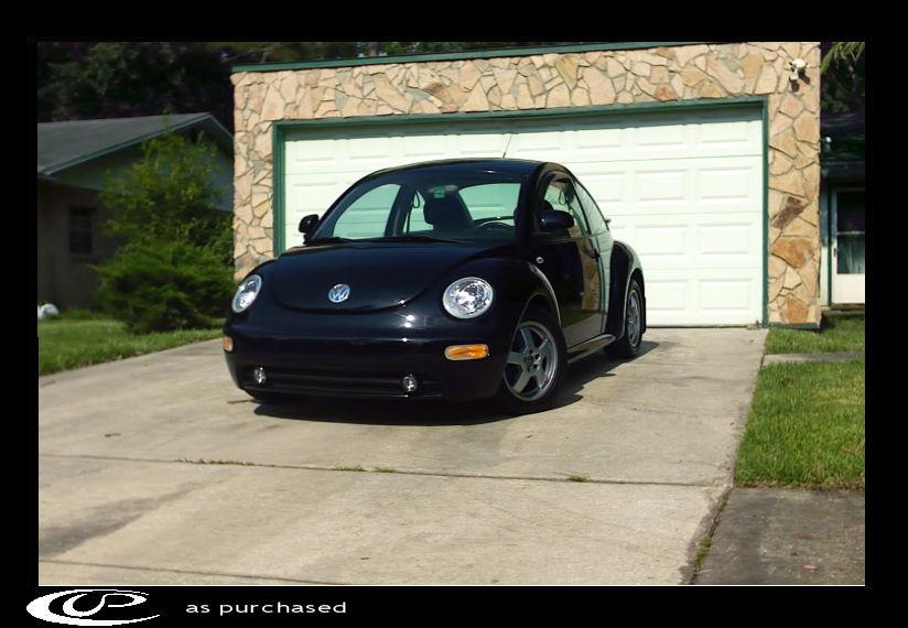 Cup- Scarab Y2k's 2000 Black 1.8t-1_cupaspurchased.jpg