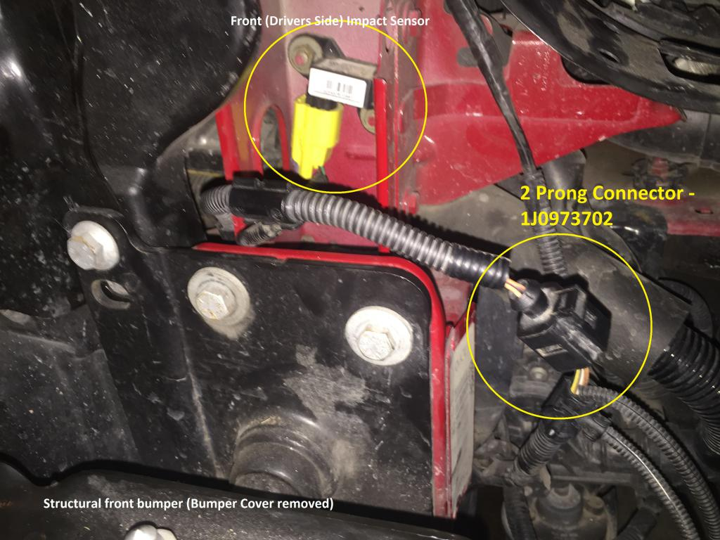 What Is This Electrical Connector Forums Thread Questions Wire To The Workshop Attached Images Files