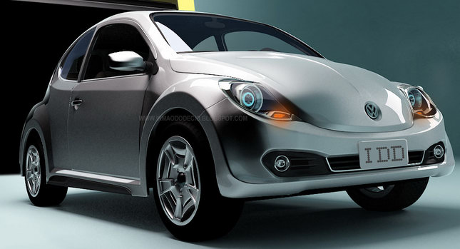 Volkswagen Beetle 2012 Oprah. tv 2012+vw+eetle+oprah