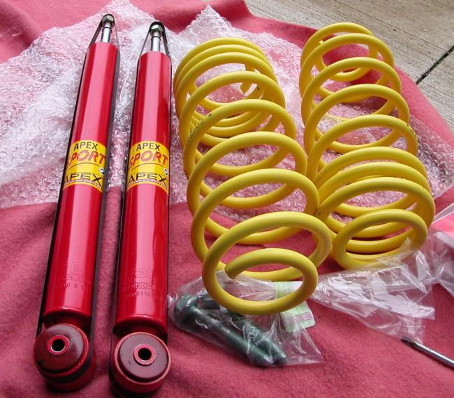 Fowvay's Yellow 2000 GLX 1.8T-22.jpg