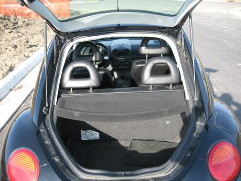 the new new beetle 2011. new new vw eetle 2011. vw