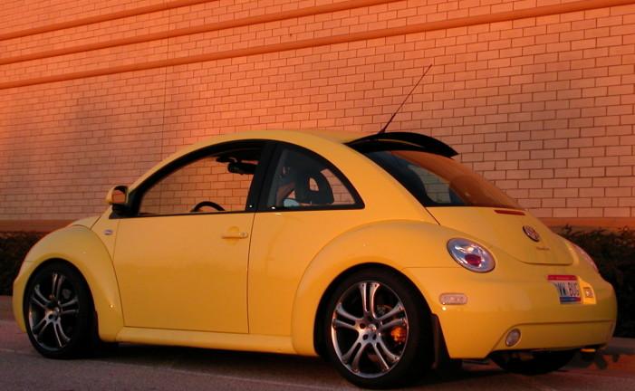 Fowvay's Yellow 2000 GLX 1.8T-27.jpg