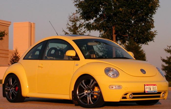 Fowvay's Yellow 2000 GLX 1.8T-28.jpg