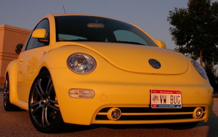 Fowvay's Yellow 2000 GLX 1.8T-29.jpg