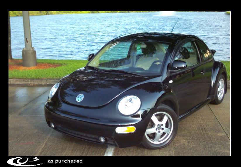 Cup- Scarab Y2k's 2000 Black 1.8t-2_cupaspurchased2.jpg