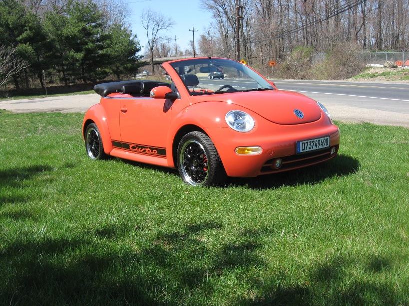 2004 custom new beetle convertible 1 8t forums. Black Bedroom Furniture Sets. Home Design Ideas