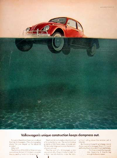Do they still float?-67vwfloatingbeetle.jpg