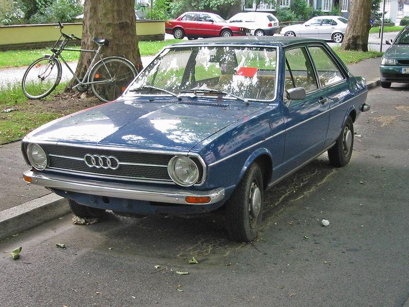 Toad's 1989 VW FOX-800px-audi_80_b1_v_sst.jpg