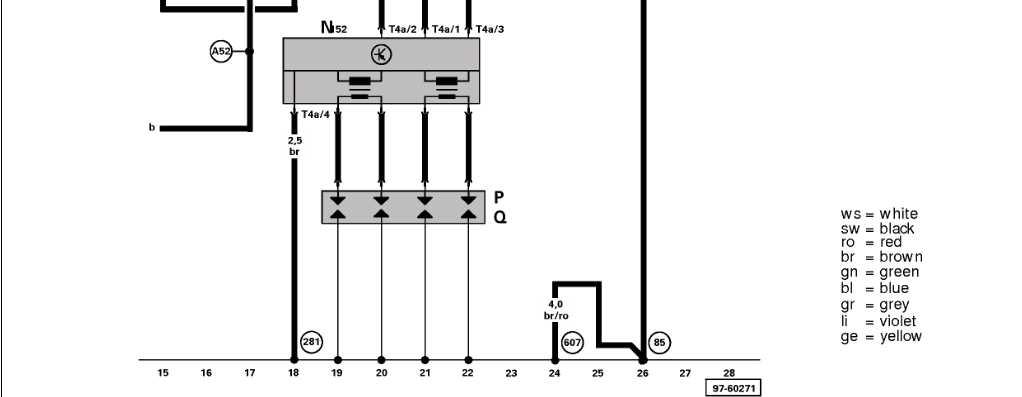 2000 vw beetle relay diagram 2000 image wiring diagram maf wiring diagram for 2000 vw new beetle maf discover your on 2000 vw beetle relay