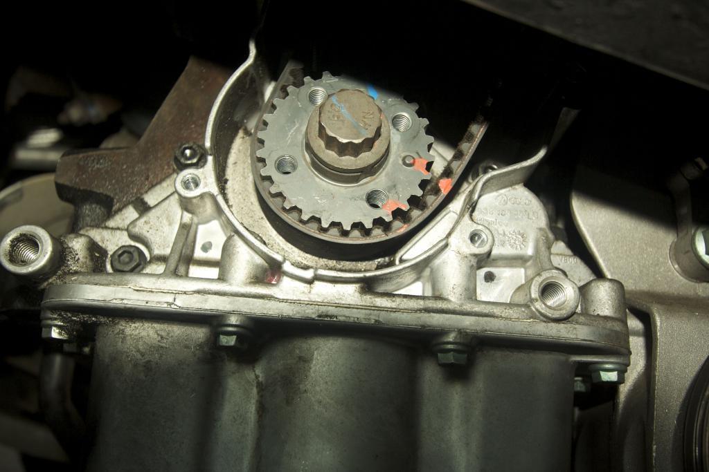 best timing belt install method? newbeetle org forumsattached images files