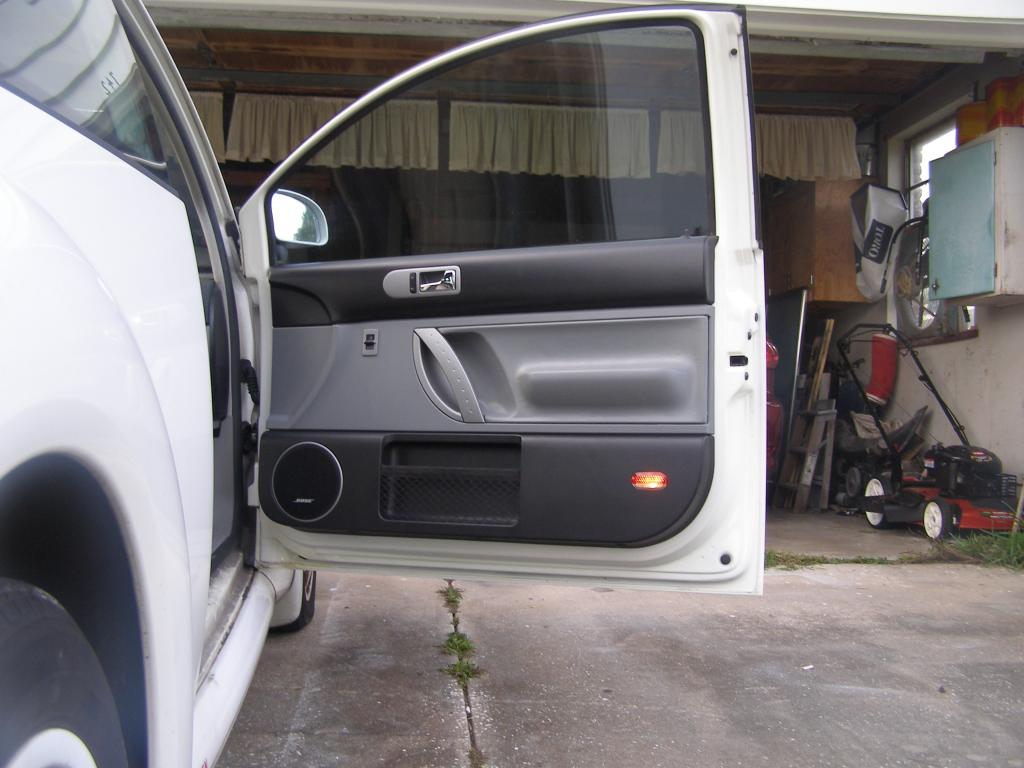 Refurbished Door Panels Forums When Reinstalling The Panel Make Sure Plastic Cover Is Name After Views 40925 Size 848 Kb