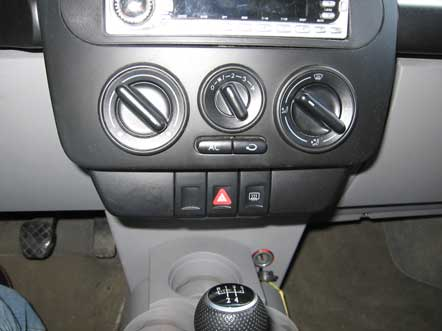 HOW TO: Hazard Relay Replacement (turn signals and hazards not working)-assembly.jpg