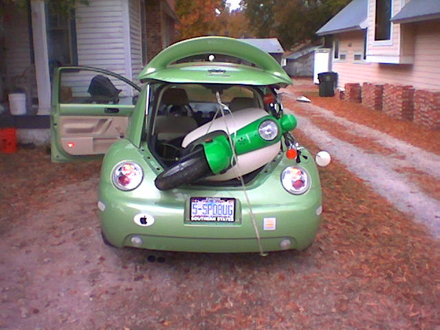What can you fit in your bug?-attachment.php.jpg