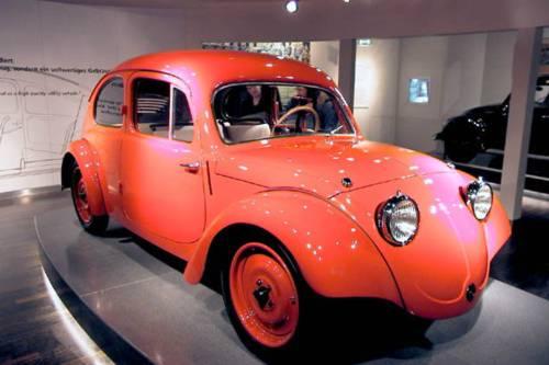 Porsche Type 12?-autostadt-vw3-prototype.jpg