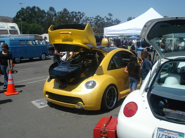 2000 volkswagen beetle interior. 2000 volkswagen beetle interior. Vw New Beetle Interior Parts: