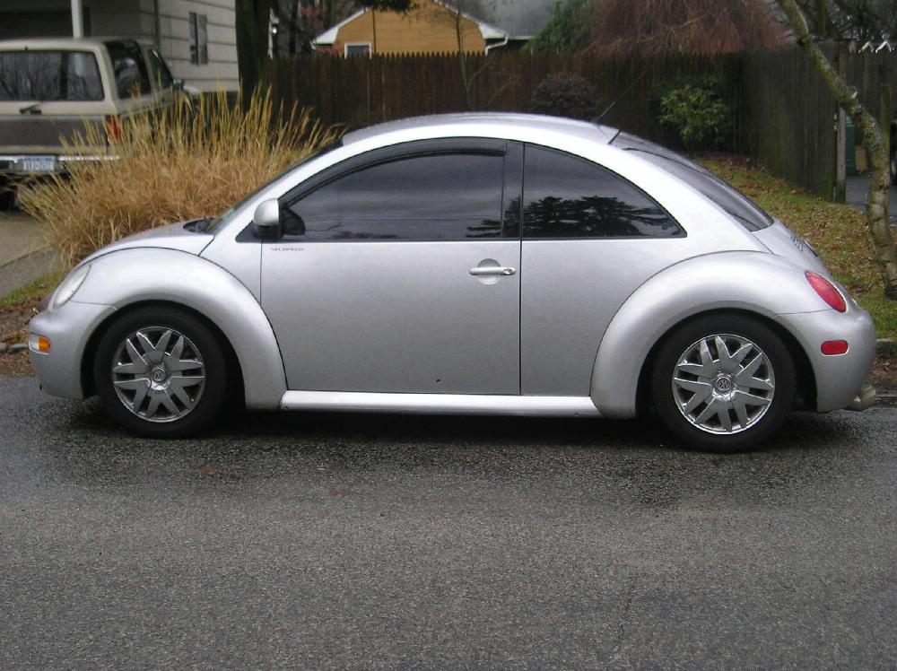 F/s 98 Beetle 2.0 5 Speed-beetle-1.jpg