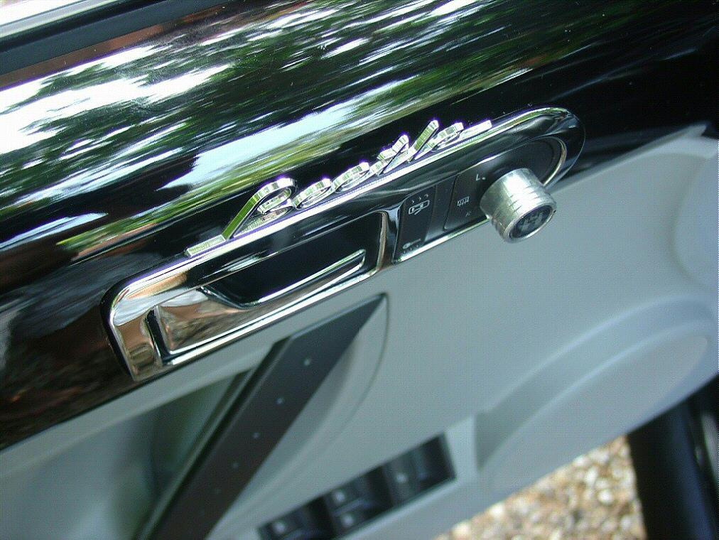 Billsbug - '04 Black 1.8T 'Vert-beetle.jpg