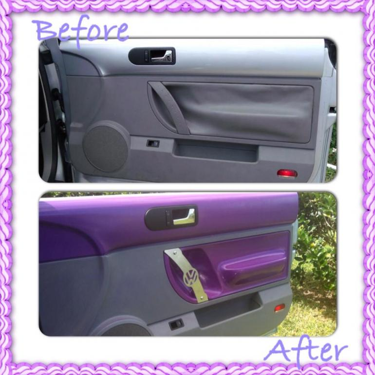 My Interior Door Handle Broke, Help-before-after.jpg