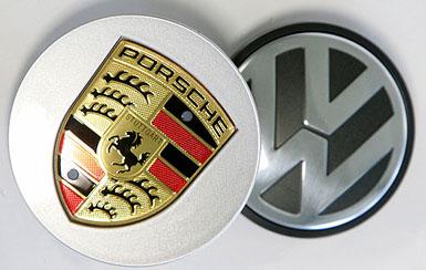 Porsche Type 12?-biz1.jpg
