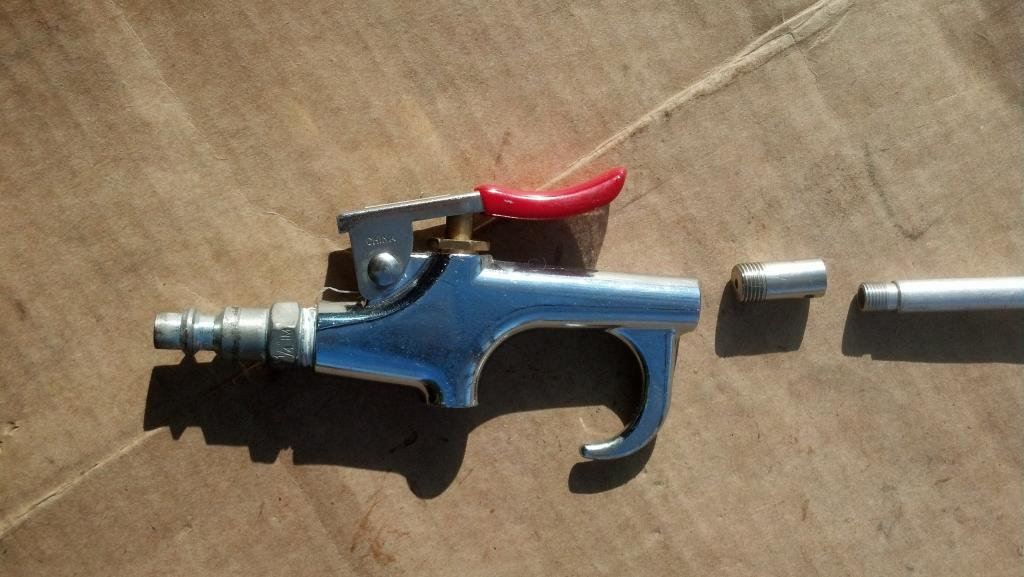 Name:  Blow Gun.jpg