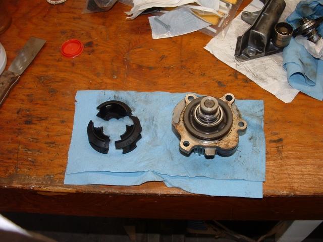 Timing Belt Tensioner reuse-broken-pump.jpg