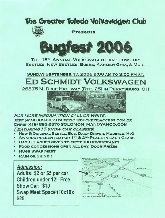 Bugfest . Perrysburg , ohio Sept . 17.-bugfest.jpg