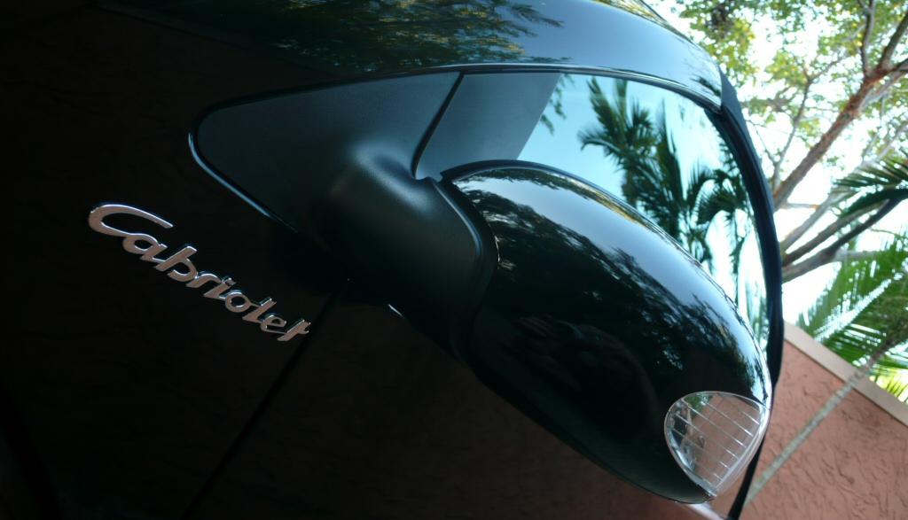 Billsbug - '04 Black 1.8T 'Vert-cab.jpg