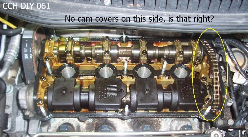 broken timing belt help newbeetle org forumsVw Jetta 1 8t Timing Belt #17