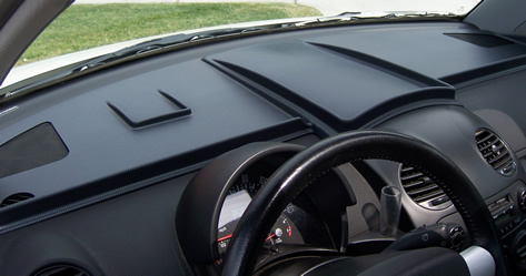 Car Detailing Cost >> rubberized paint items repair?? - NewBeetle.org Forums