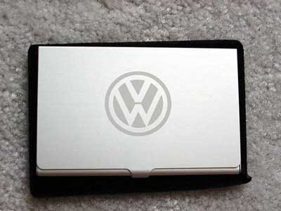 Card holder newbeetle forums business card holder bought at a vw show attached imagesfiles colourmoves