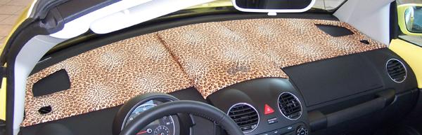 Animal Print Dash Covers-cheetah1.jpg