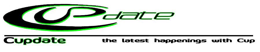 Cup- Scarab Y2k's 2000 Black 1.8t-cupdate_org-top-header.jpg
