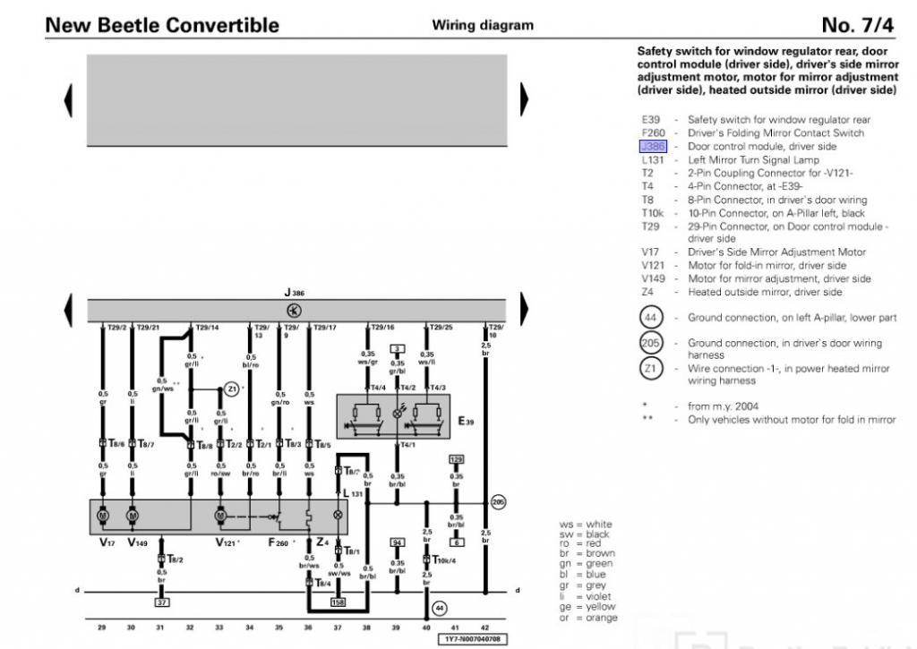 Diagram 1999 New Beetle Wiring Diagram Full Version Hd Quality Wiring Diagram Diagramsethan Radioueb It