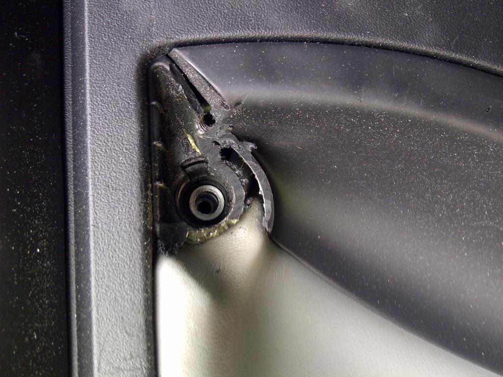 My interior door handle broke help newbeetle forums planetlyrics Choice Image