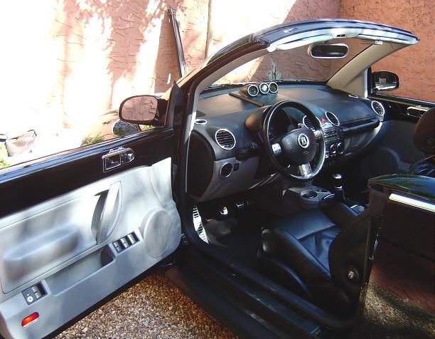 Billsbug - '04 Black 1.8T 'Vert-dooropenleft.jpg