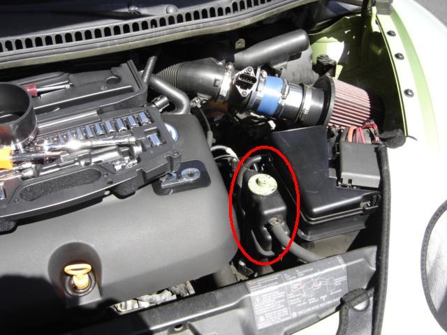 where is my power steering fluid tank????-dsc01739.jpg