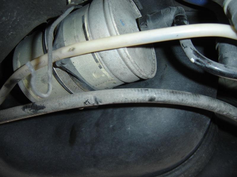 vw new beetle fuel filter wiring diagram rh jh pool de 2000 vw beetle fuel filter