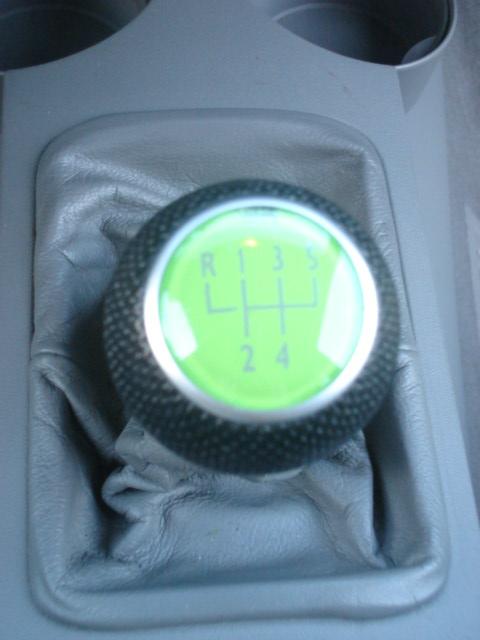 5-Speed Shift Knob Mod-dsc03811.jpg