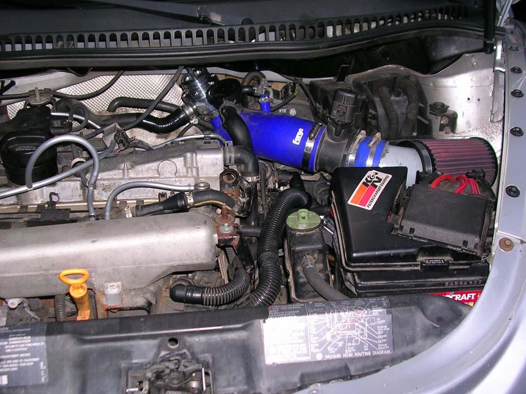Installing oil pressure sender on 1.8 turbo-dscn4030.jpg