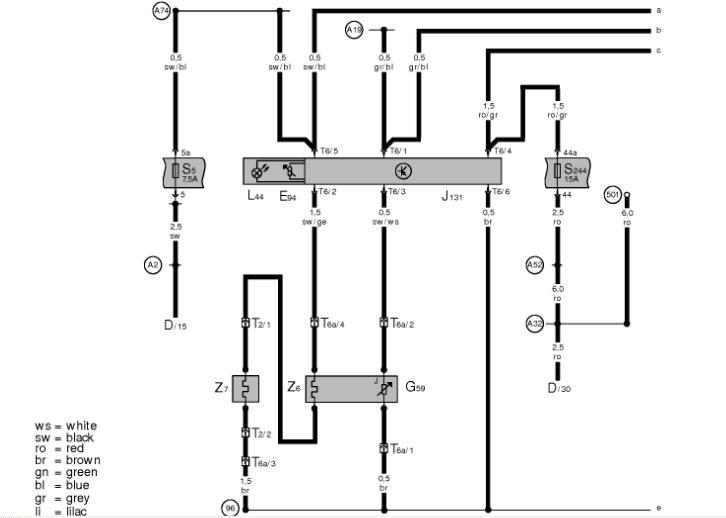 saab 93 seat wiring diagram saab wiring diagrams 96947d1352939967 heated seat schematic edit 2012 11 14 1 saab seat