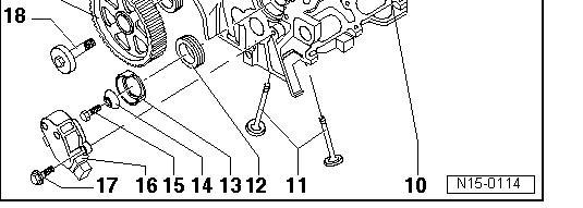 Timing belt-edit_2013-01-02_7.jpg