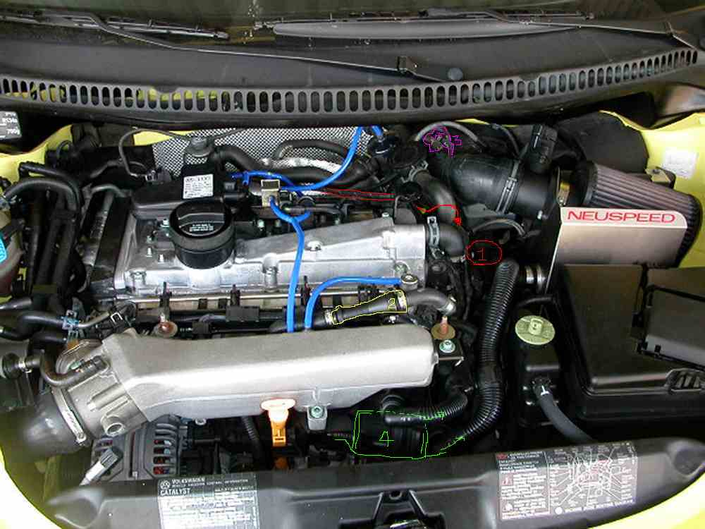 [GJFJ_338]  important* Vacuum line information | NewBeetle.org Forums | System 2000 Vw Beetle Engine Diagram |  | NewBeetle.org
