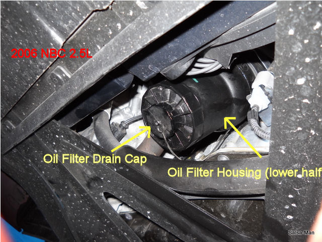diy oil change   newbeetleorg forums