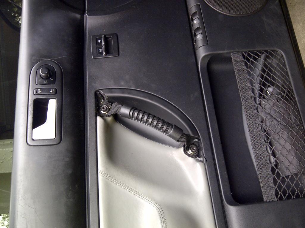 My Interior Door Handle Broke Help Forums 2010 Vw New Beetle Wiring Harness